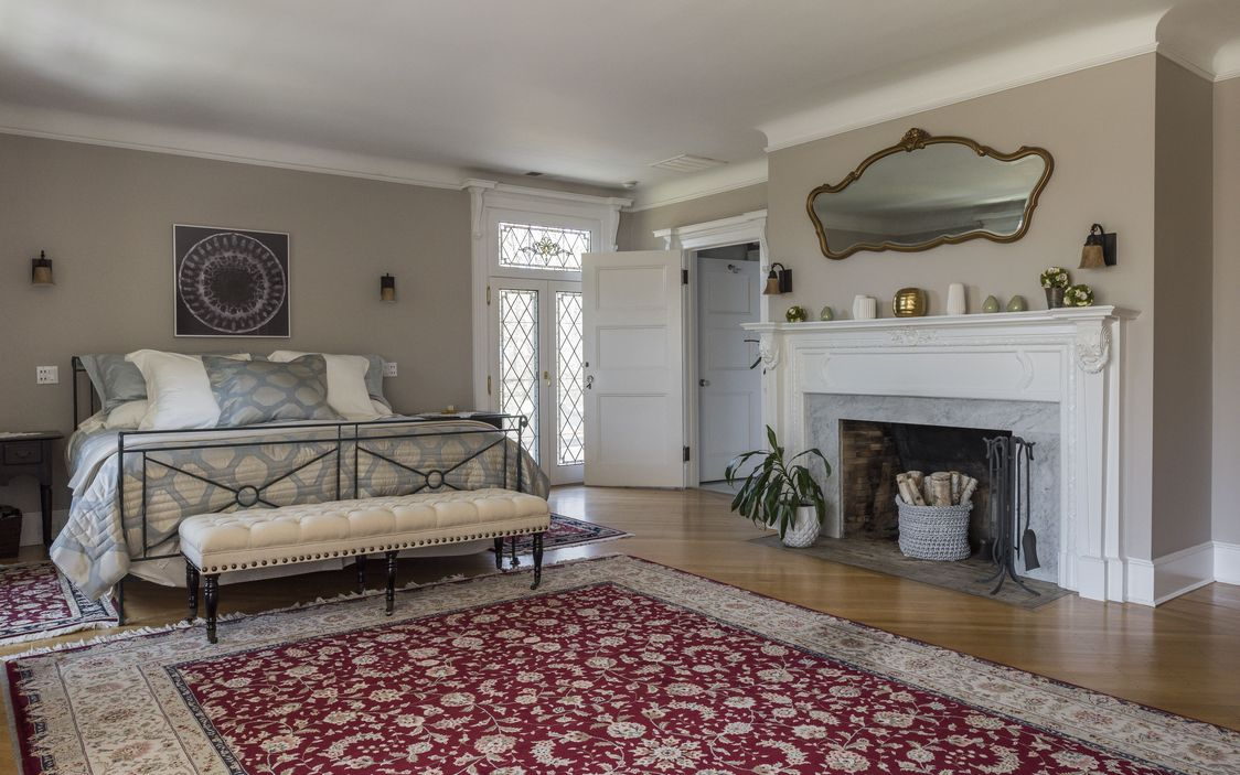 Greay Bedroom Dobbs Ferry House.jpg