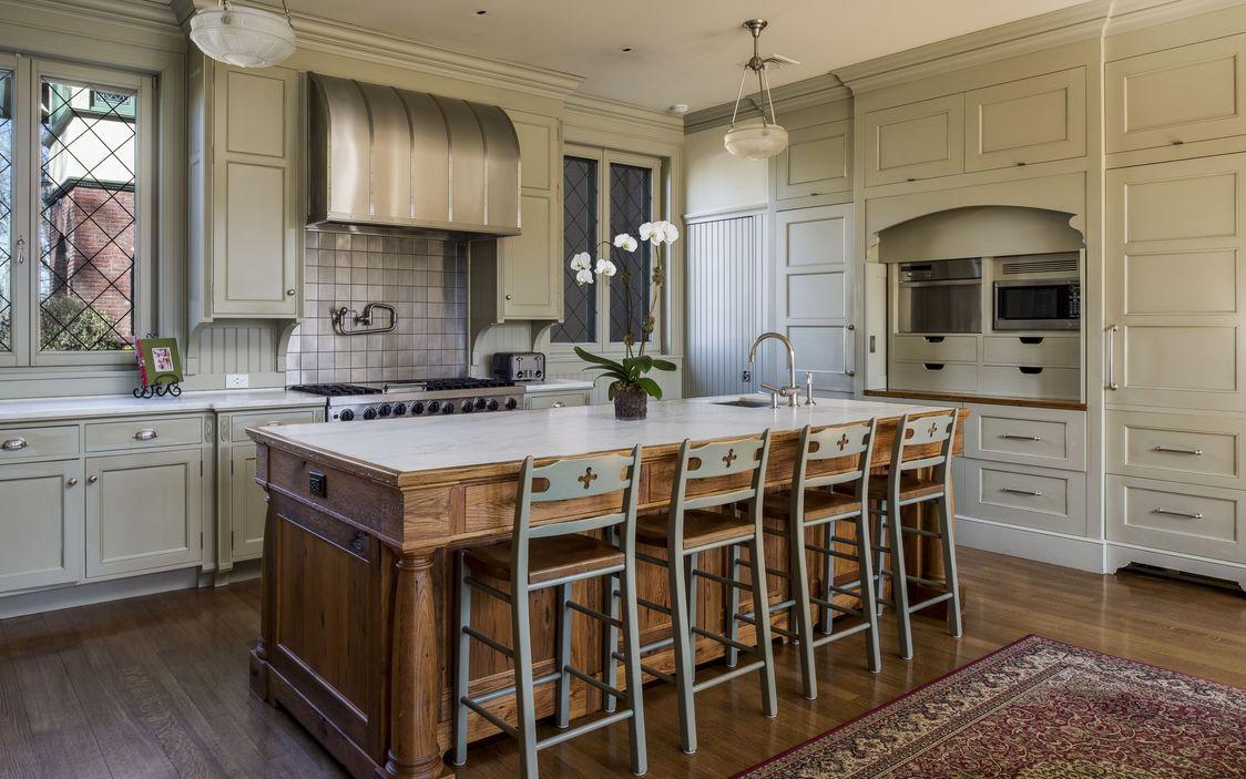 Kitchen Dobbs Ferry House.jpg