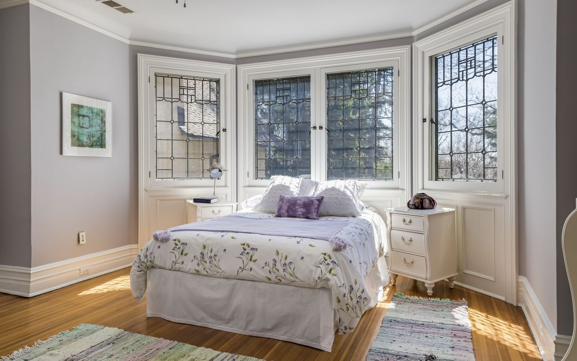 Lavendar Bedroom Dobbs Ferry House.jpg