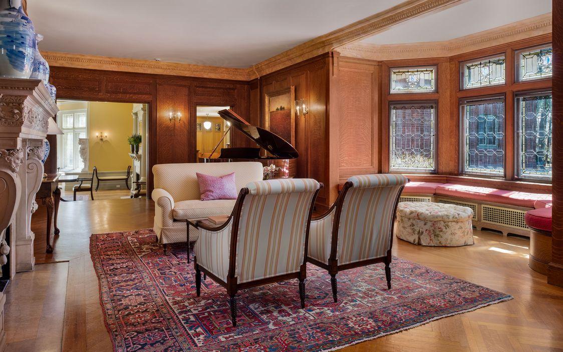 Living Room Dobbs Ferry House.jpg