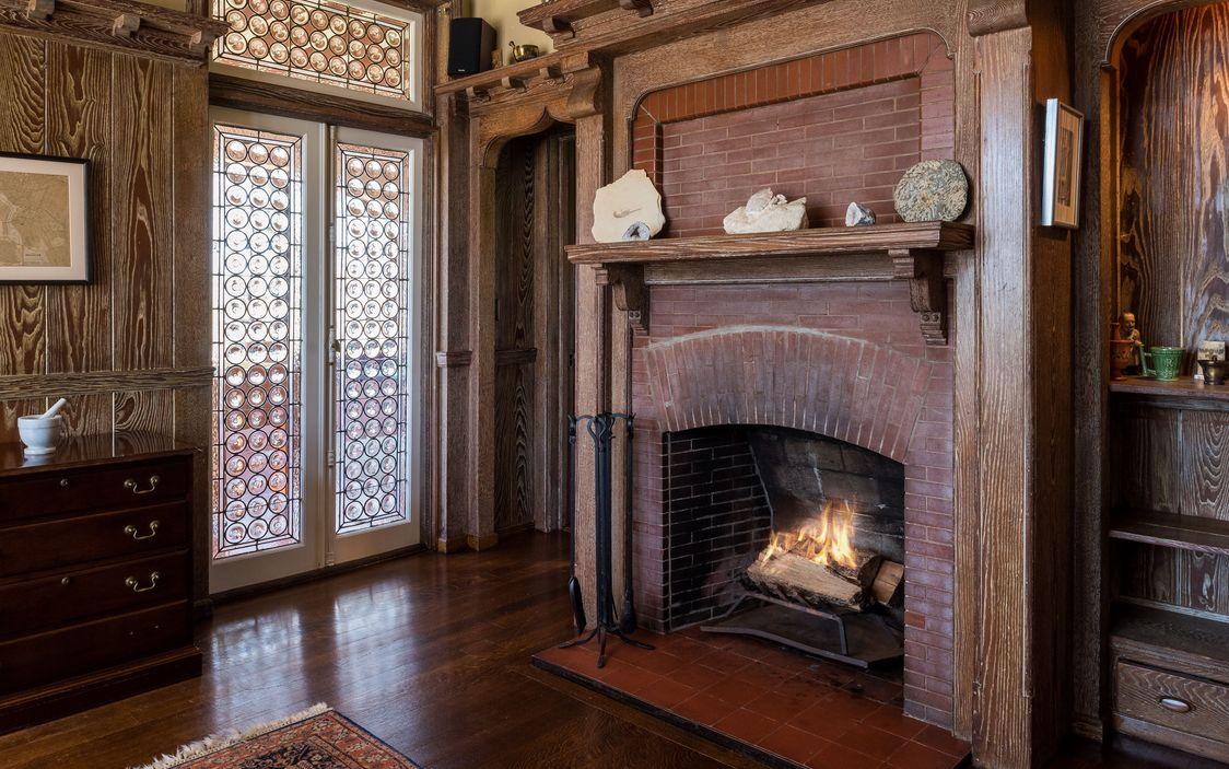 Rustic Hearth Dobbs Ferry House.jpg