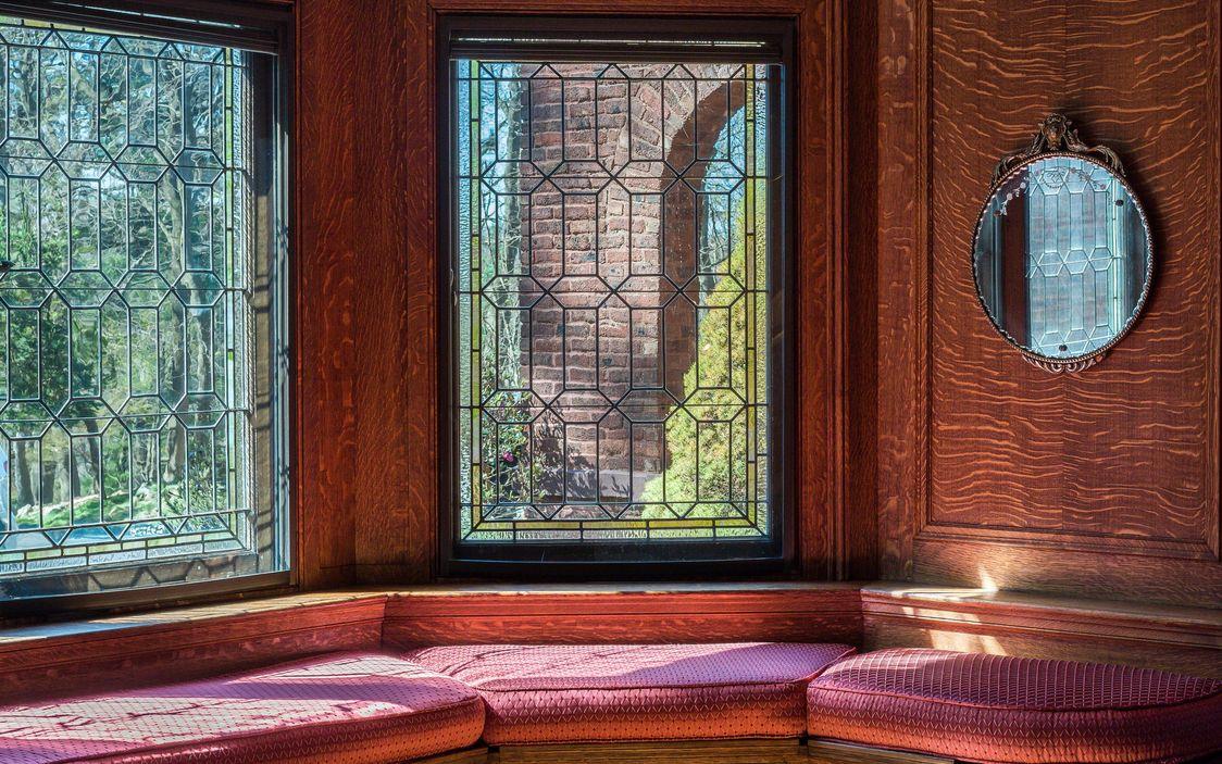 Windowed Sitting Area Dobbs Ferry House.jpg