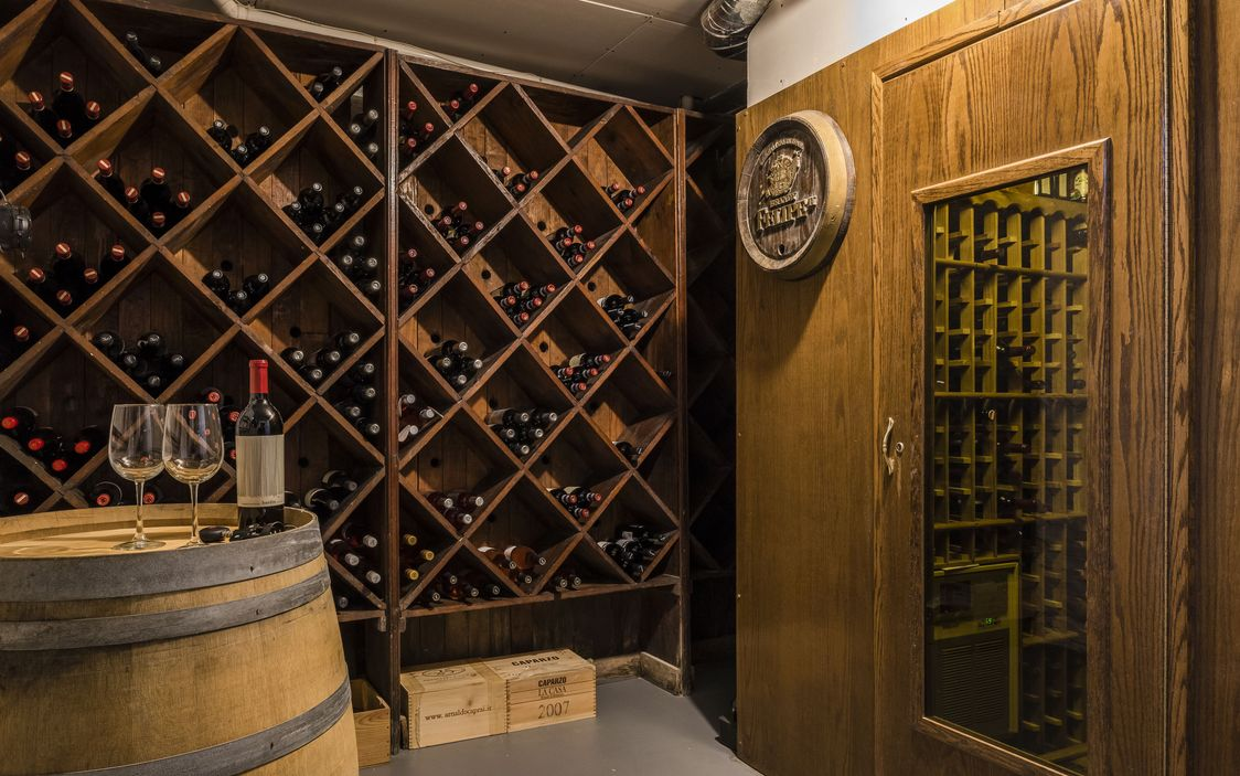 Wine Cellar Dobbs Ferry House.jpg