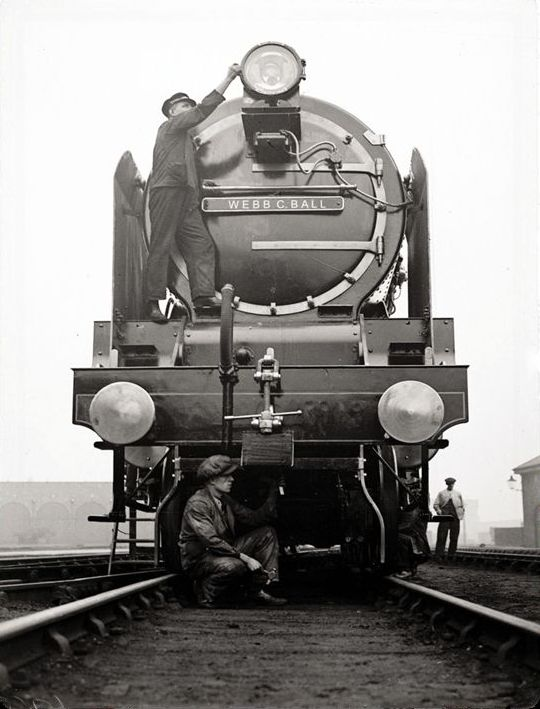 Locomotive Webb C. Ball.jpg