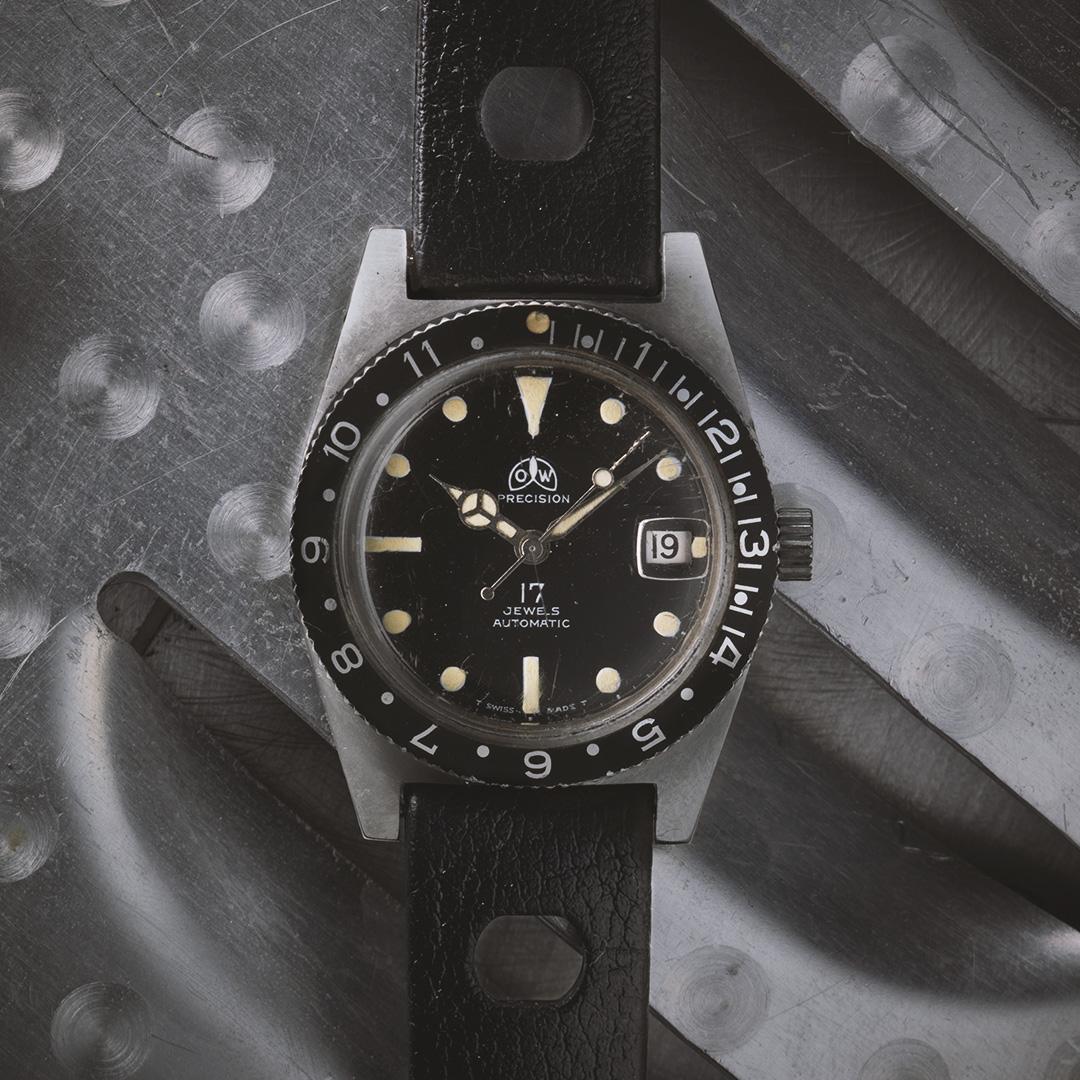 1962 Aquaguard.jpg