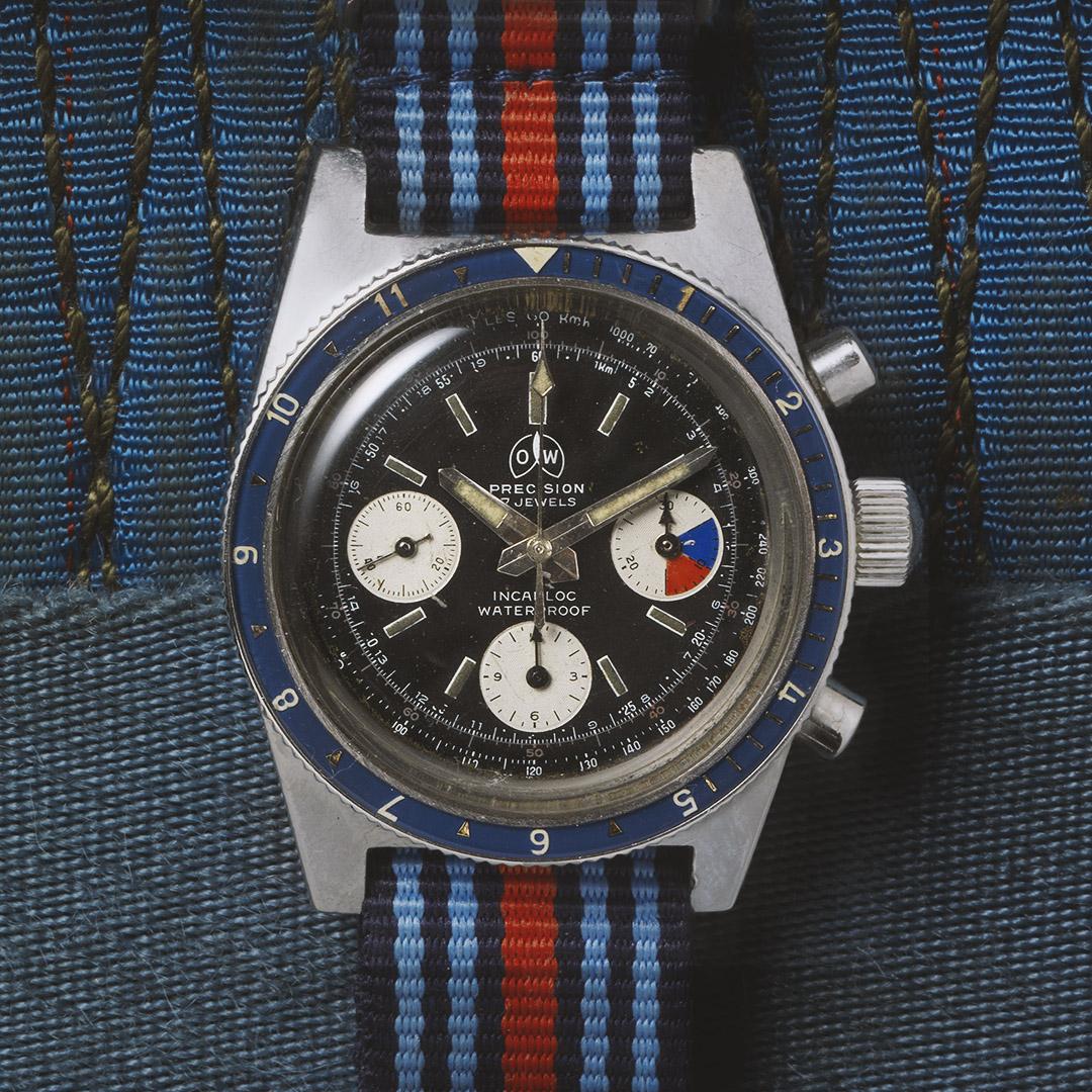1967 Astrochron.jpg