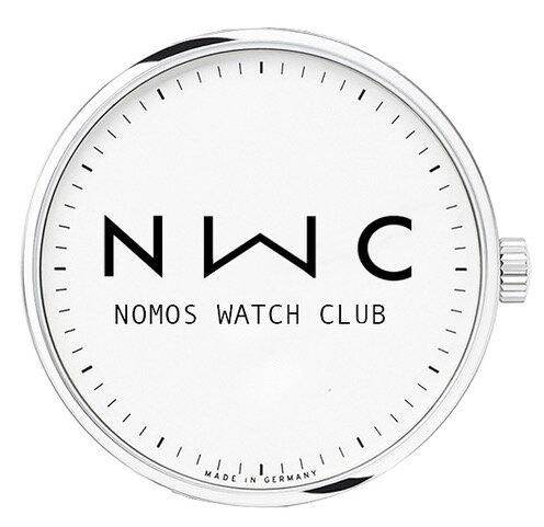NomosWatchClub Logo 2.jpeg
