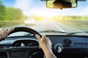 o-DRIVING-STEERING-WHEEL-facebook-e1524153368654.jpg