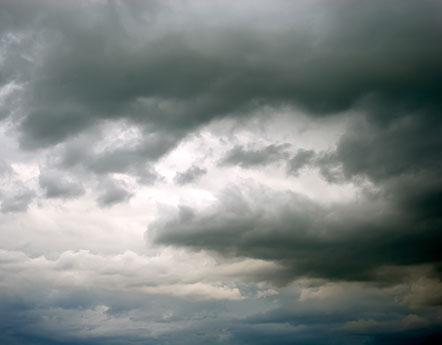 post-hurricane.jpg