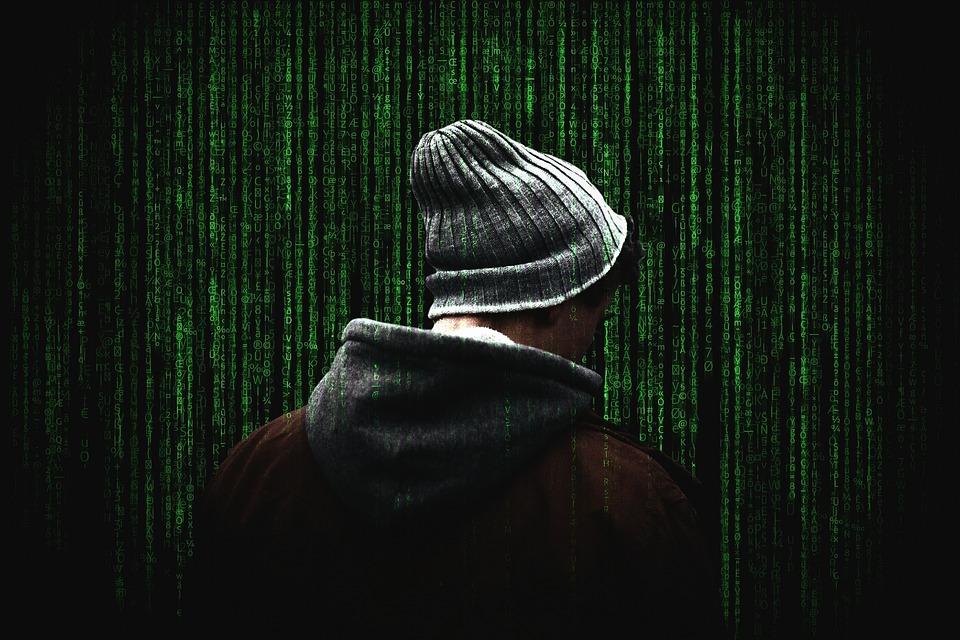 ransomwareattacks.jpg