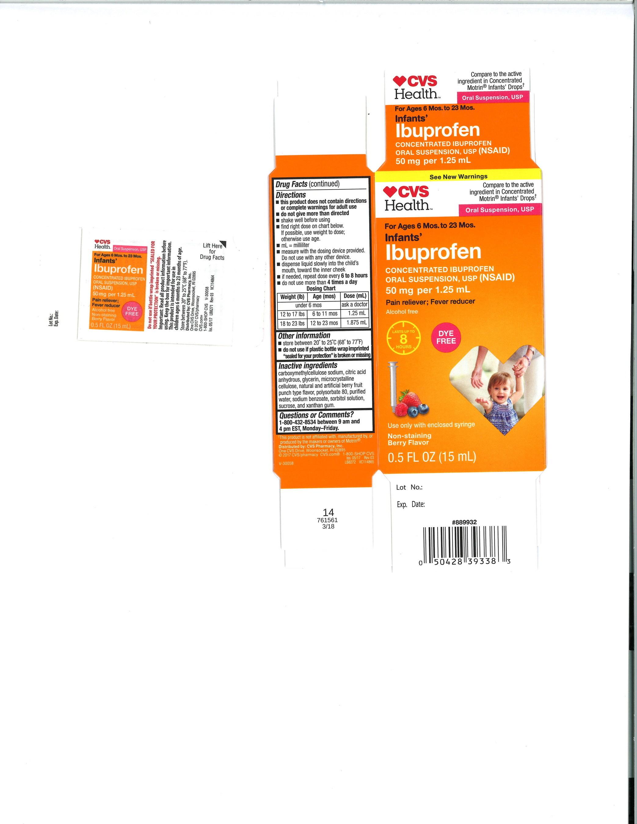 Tris Pharma 1
