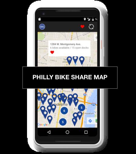 labeled-link-bike_share.png