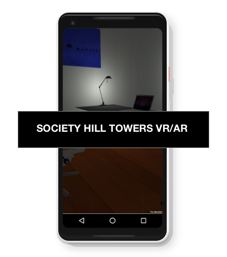 labeled-link-towers.png