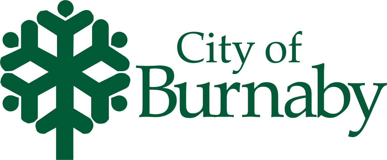 Burnaby-BC.jpg