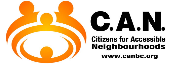 CAN Logo.jpg