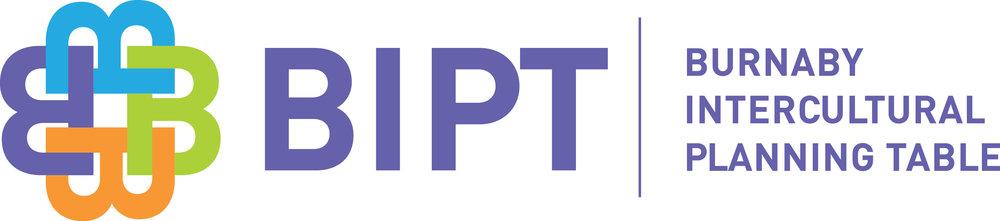 BIPT+Logo_RGB.jpg