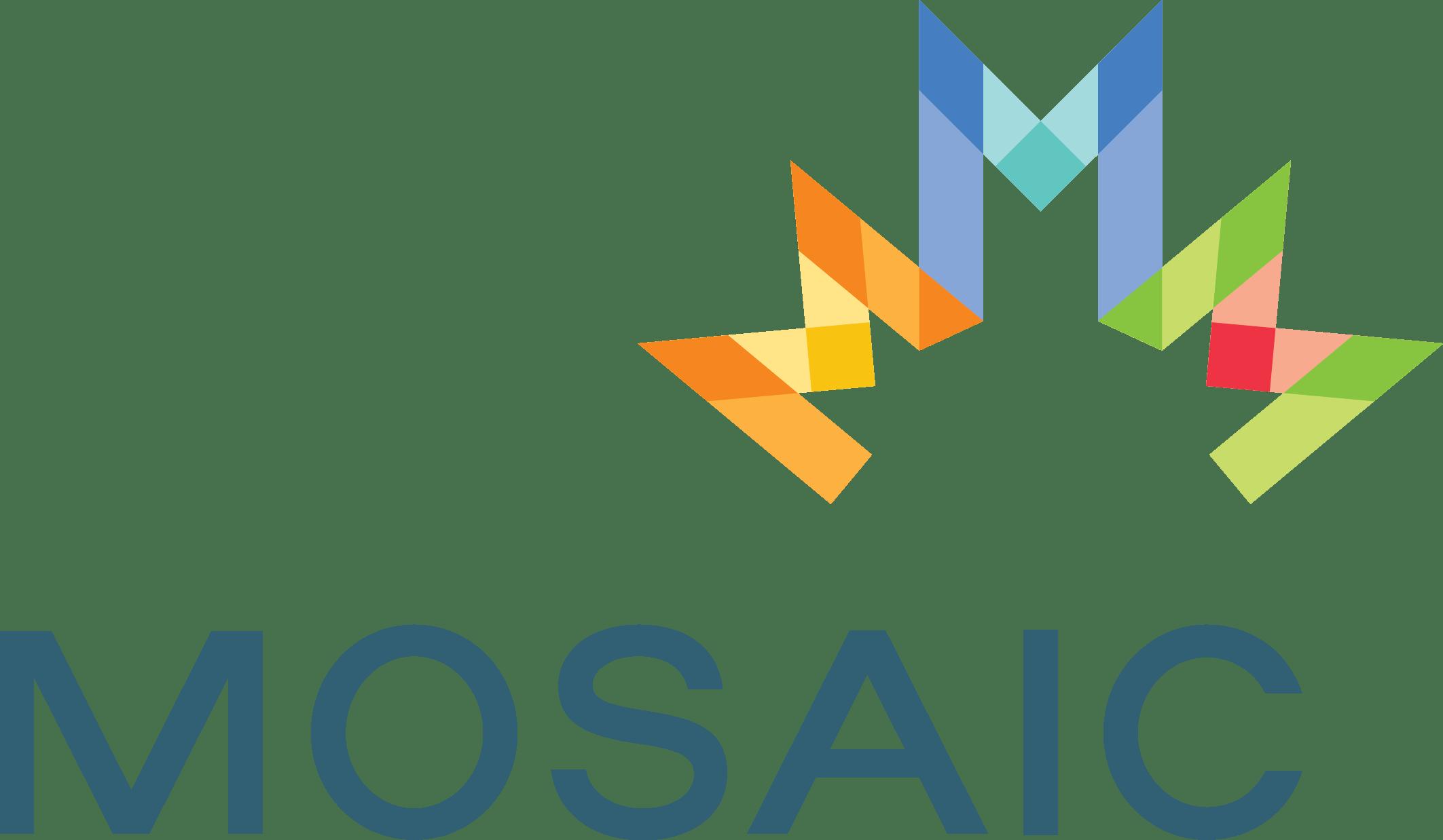 MOSAIC-logo-big-F-3.png
