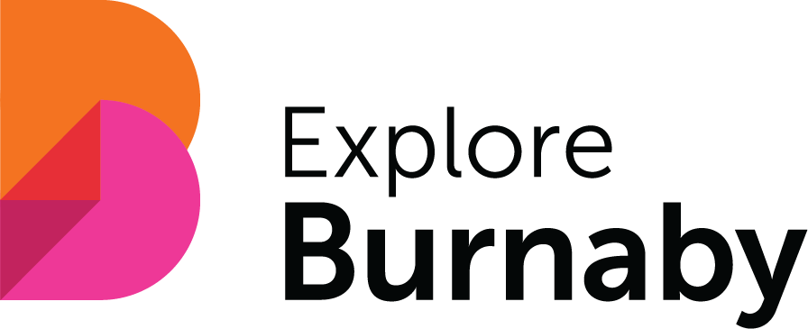 TBBY_Logo_Explore.png
