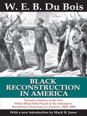 Dubois Reconstruction