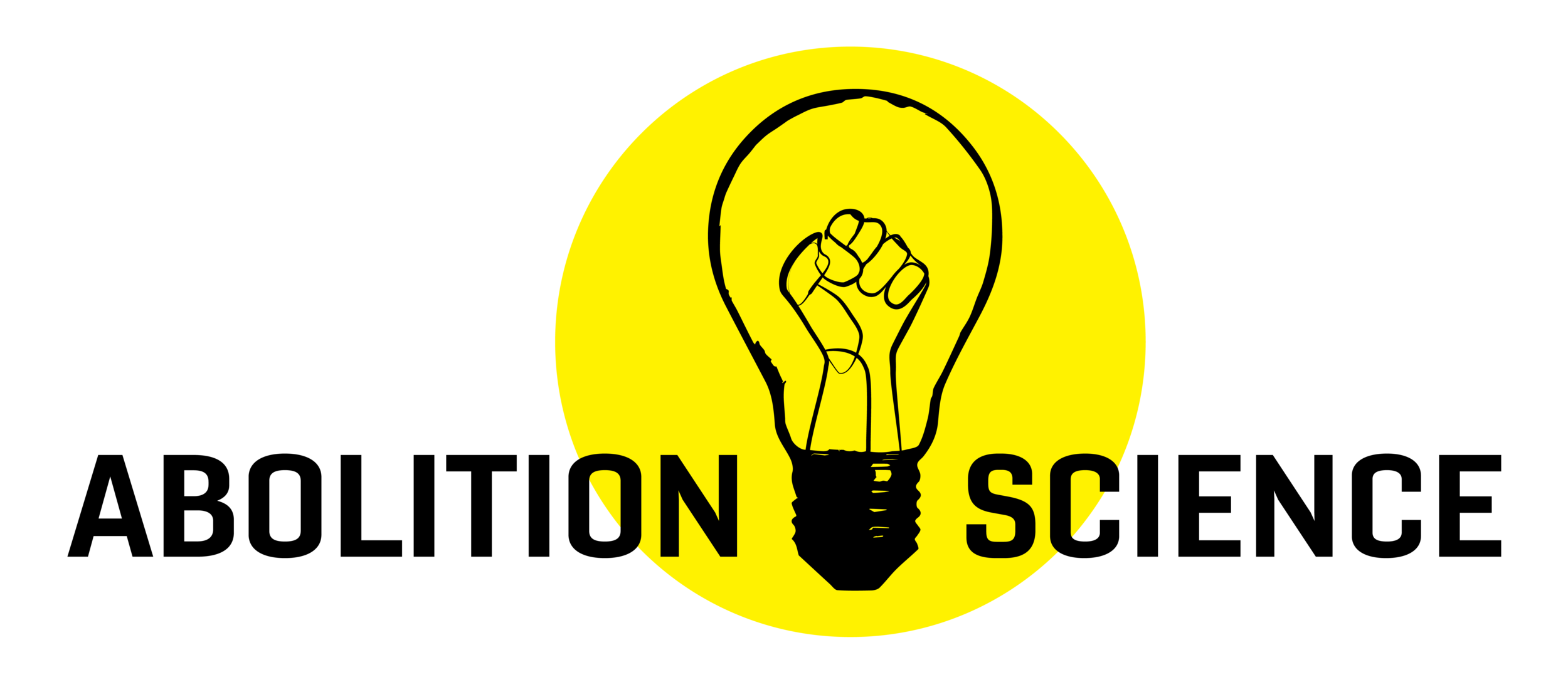 _Abolition Science_ and Bulbs black yellow.png