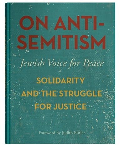 antisemitism-book-cover-mockup-5.jpg