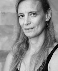 Rachael Grochowski