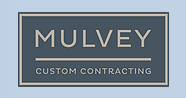 mulvey.png