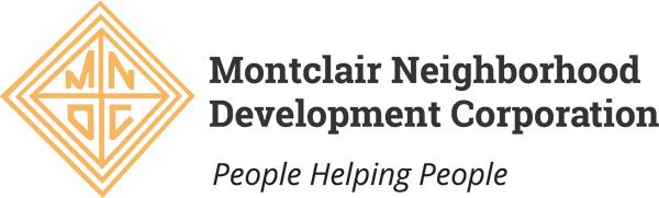 MNDC-logo..jpg