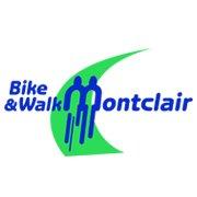 BikeWalkMontclair.jpg