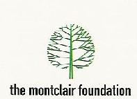 Montclair Foundation Logo copy.jpg