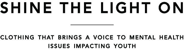 shinethelighton logo.png