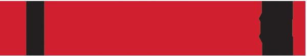 MFEE-Logo.png