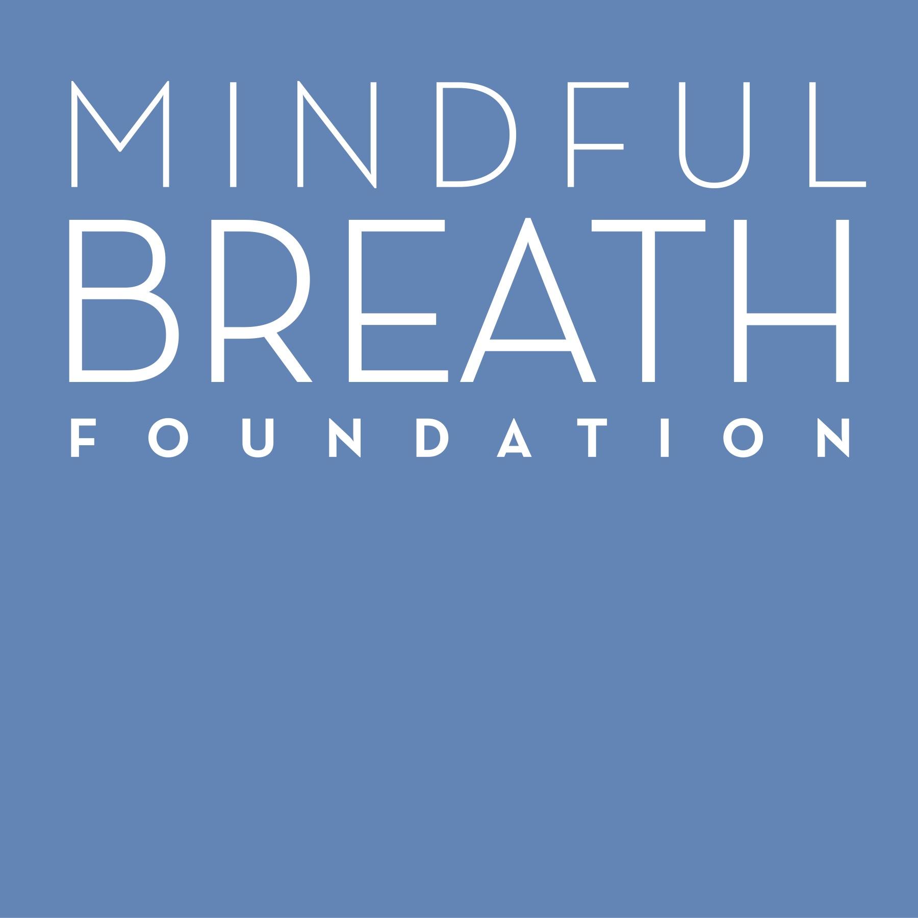 MindfulBreath.jpg