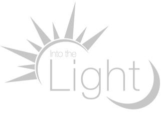 into-the-light-logoWhite.jpg