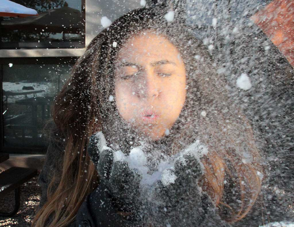 Lieise-Blowing-Snow.jpg