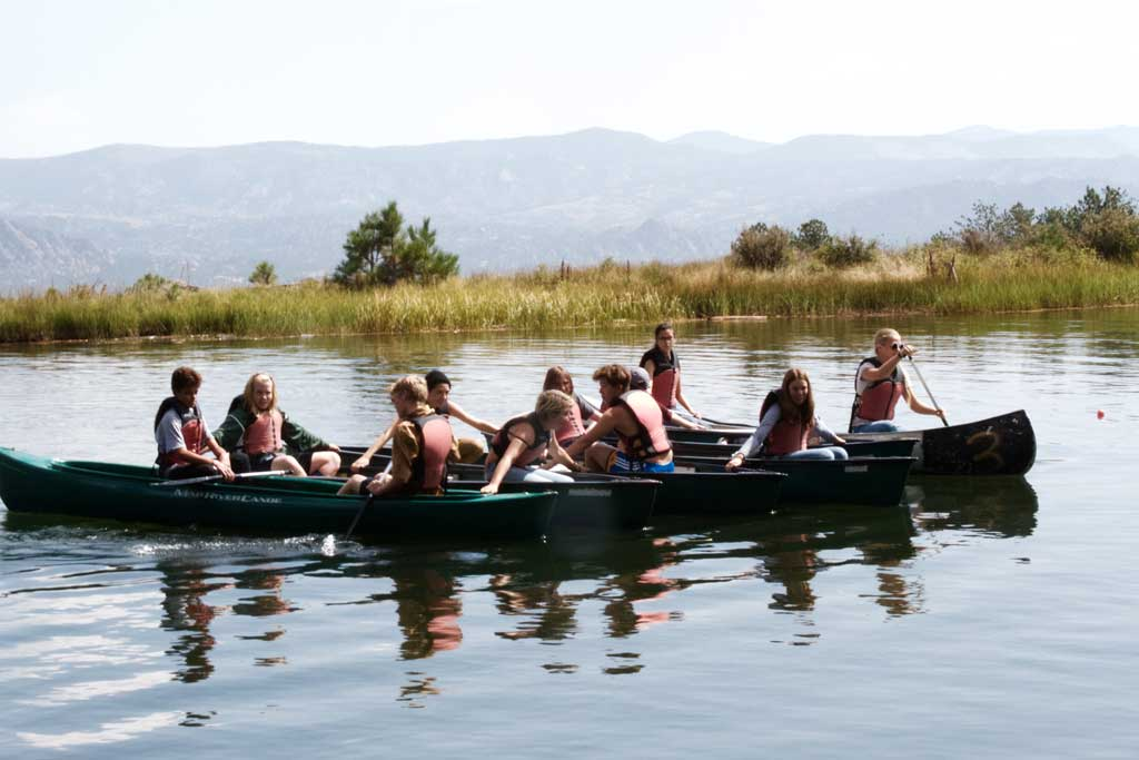 Outdoor-learning-boat-sm.jpg
