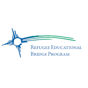 Refugee Educational Bridge Program