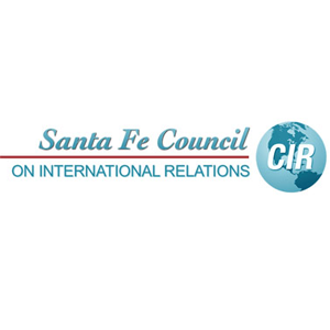 Santa Fe Council on International Relations   .