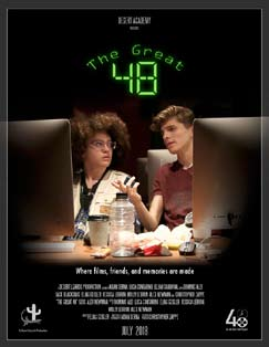 48-hour-film-project-the-great-48.jpg