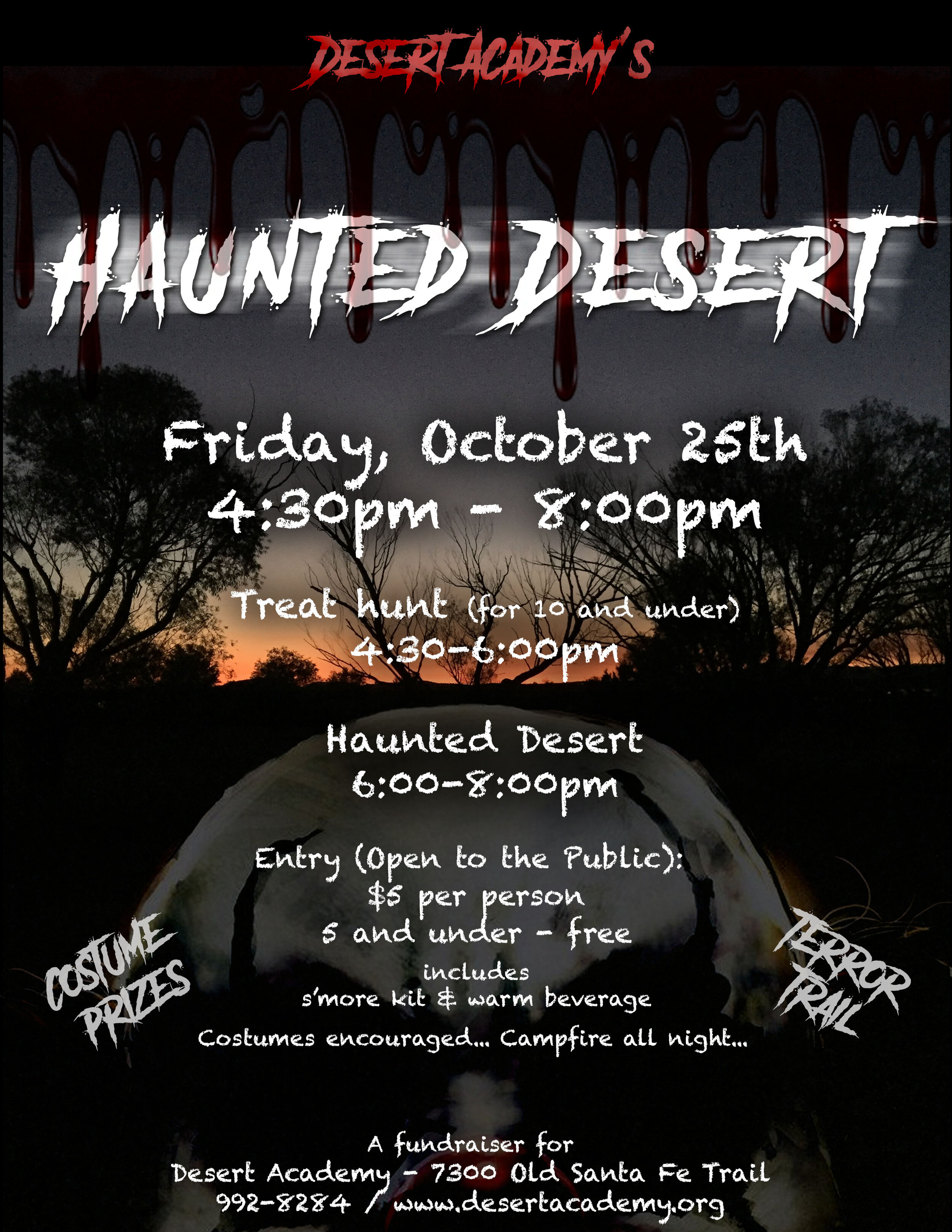 Haunted-Desert-Flyer-web-lg.jpg