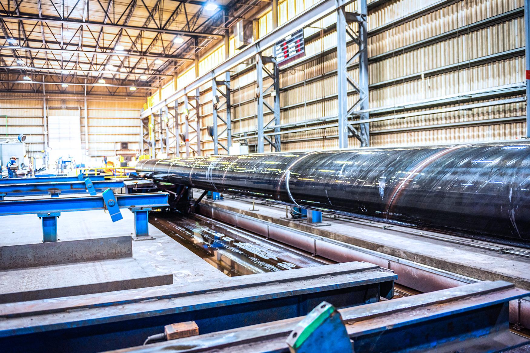 berg-pipe-pcbphotos-mobileDSC_2213-191.jpg