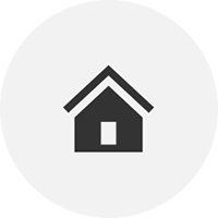 sl-bicon-house.png