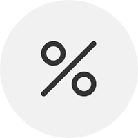 sl-bicon-percent.png