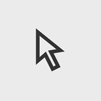 sl-bicon-cursor.png