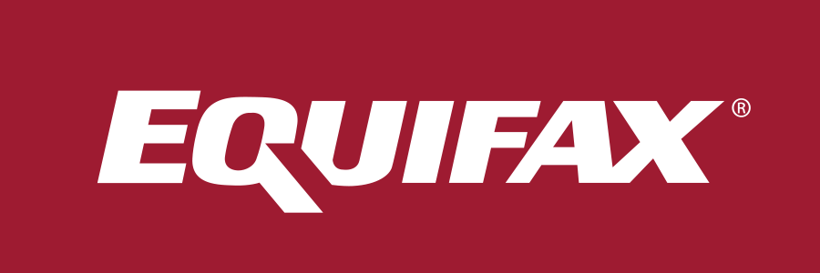 02_Equifax_main-red reversed (1).png