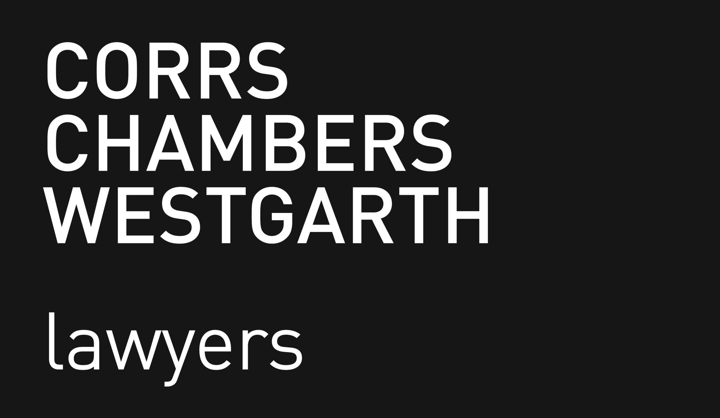 Corrs Logo - JPG.jpg