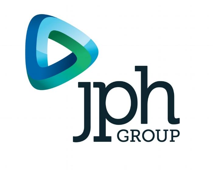 JPH Logo_RGB.jpg
