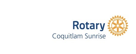 Coquitlam-Sunrise-Logo(1).jpg