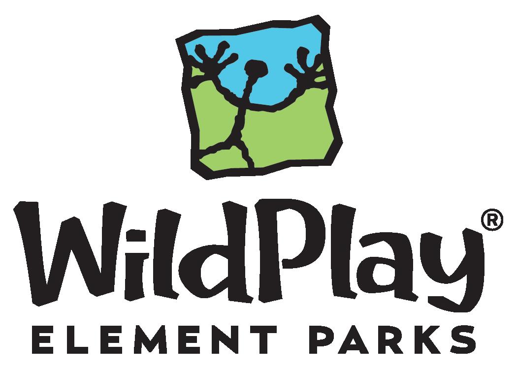 IMG-WildPlayElementParksLogo-Stacked-WEB.jpg