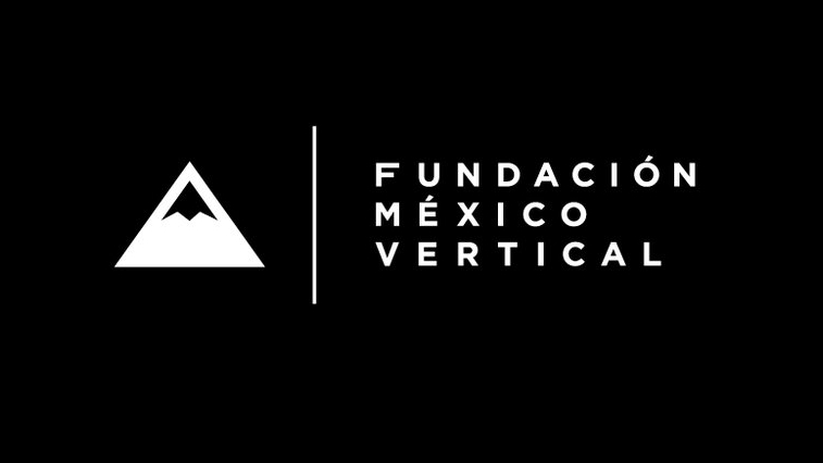 access, development, restoration & conservation projects in climbing areas in mexico -